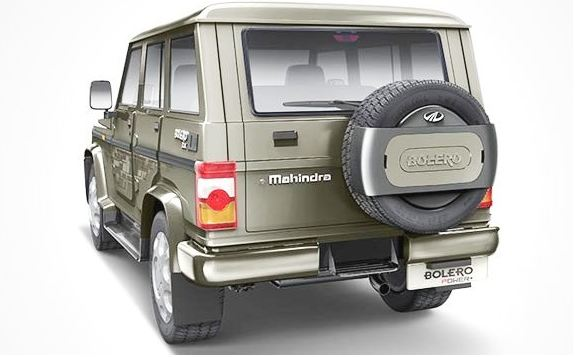 mahindra-bolero-power-plus-slx-1
