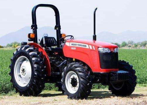 Massey-Ferguson-2605-Tractor
