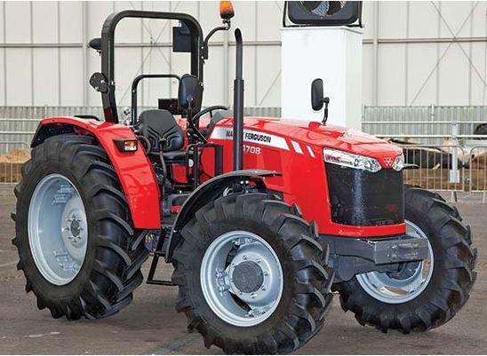 Massey-Ferguson-4708-Tractor