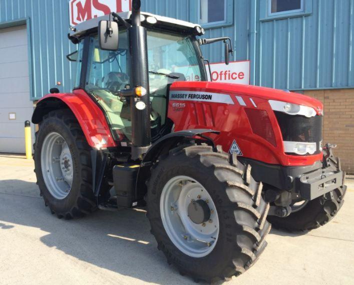 massey-ferguson-7715-tractor
