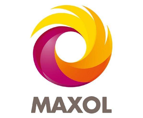 Maxol Customer Opinion Survey