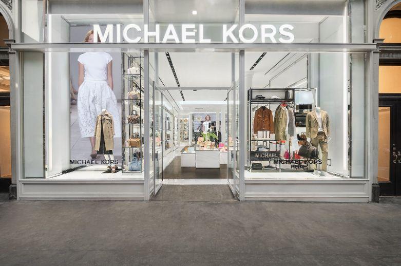 Michael Kors Customer Satisfaction Survey