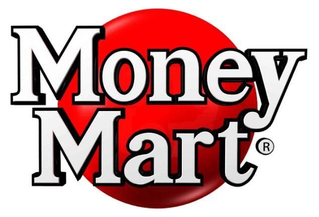Money Mart Customer Feedback Survey