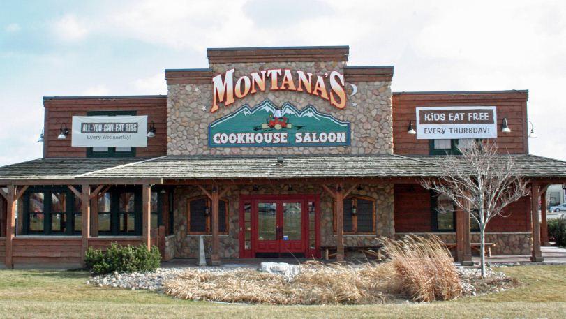 Montana's Guest Satisfaction Survey