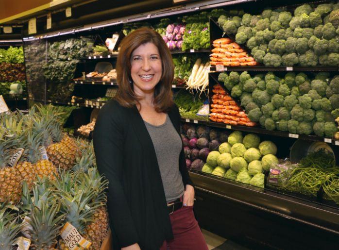 New Leaf Community Market Guest Satisfaction Survey