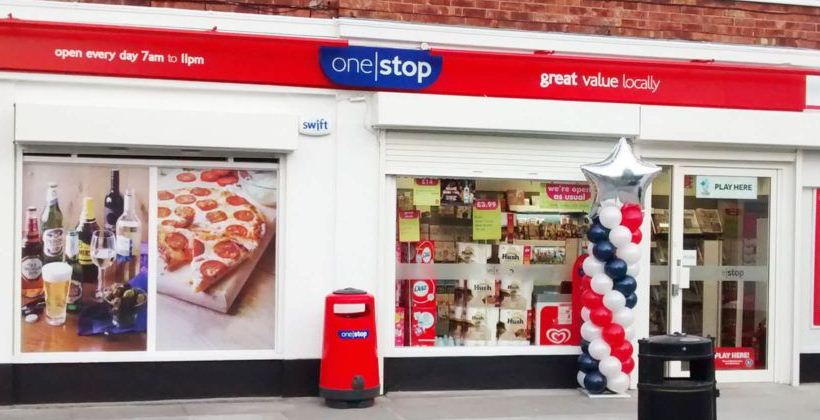 One Stop Stores Customer Satisfaction Survey