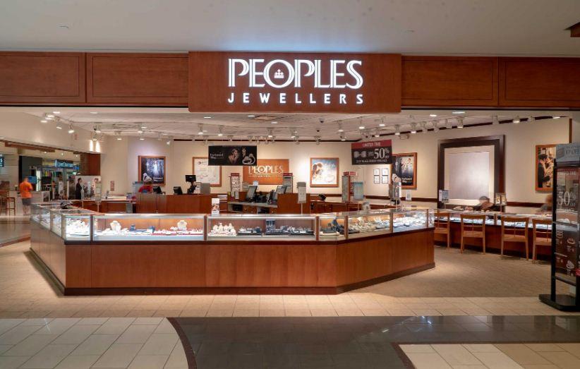 Peoples Jewellers Customer Survey