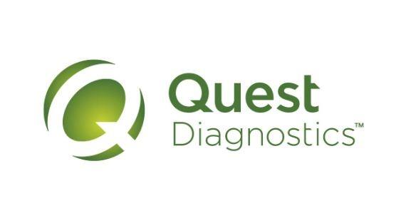 Quest Diagnostics Customer Opinion Survey