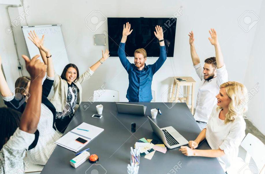 REI Employee Benefits