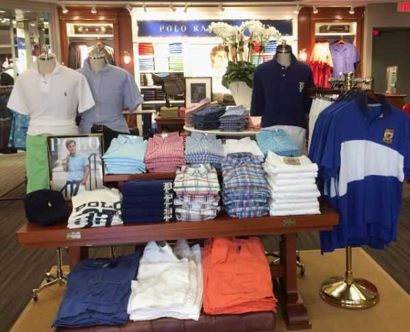 Rochester Big & Tall Customer Experience Survey