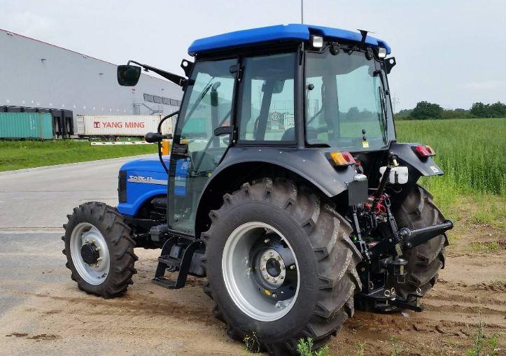 solis-eu-60-international-tractor-2