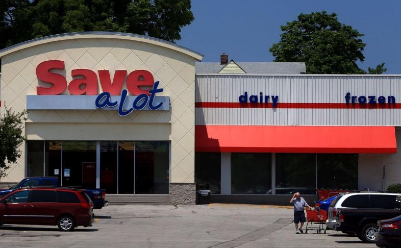 Save-A-Lot Food Stores Customer Satisfaction Survey
