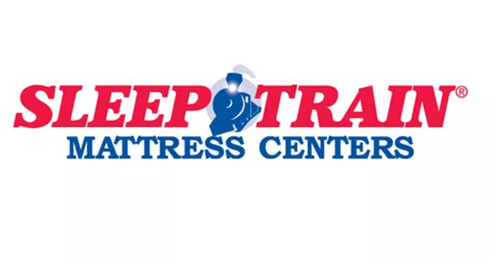 Sleep Train Mattress Centers Customer Experience Survey