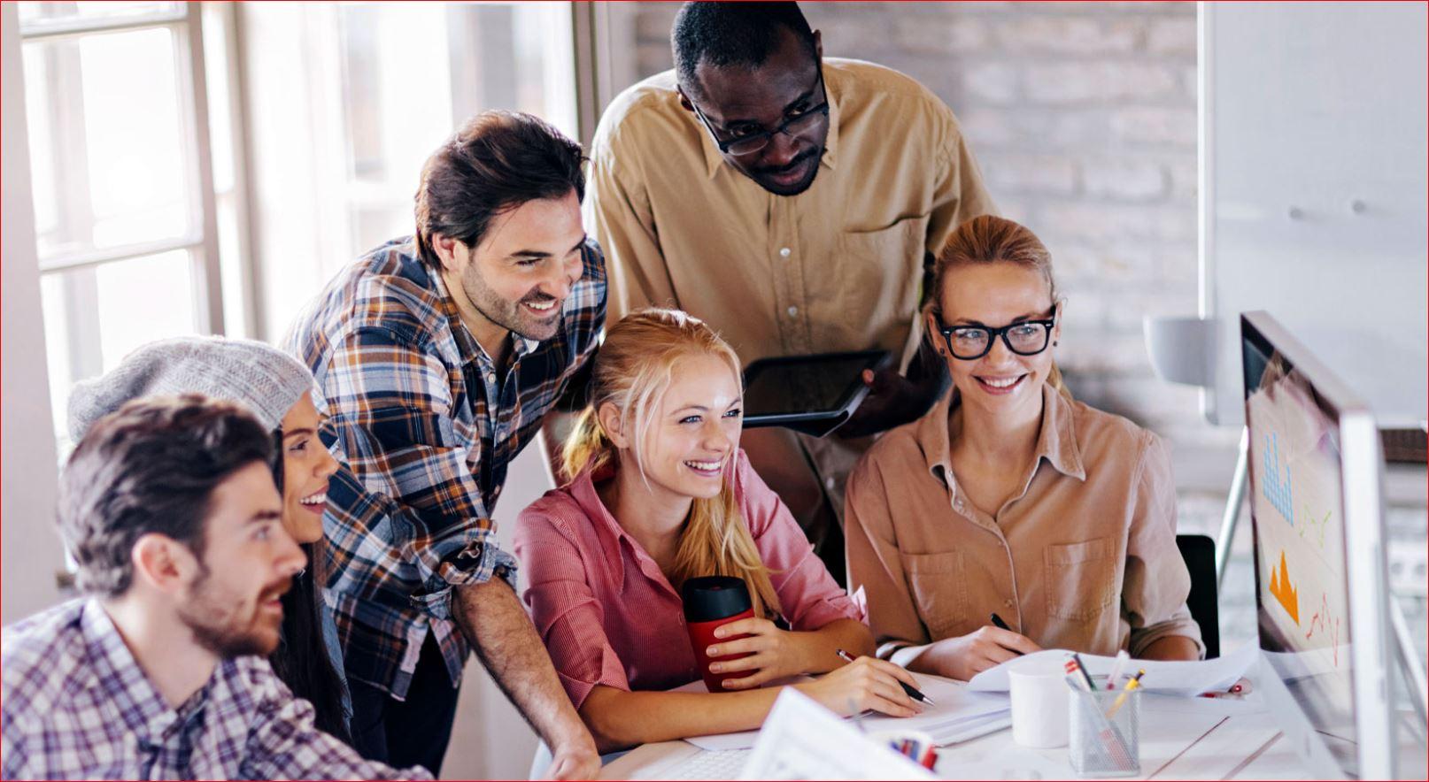 Spectrum Employee Benefits
