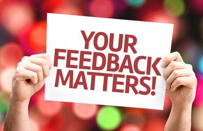 UnCustomery Customer Satisfaction Survey