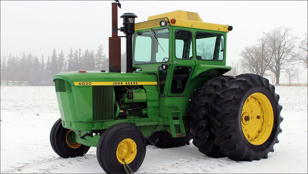 john-deere-6030-snow