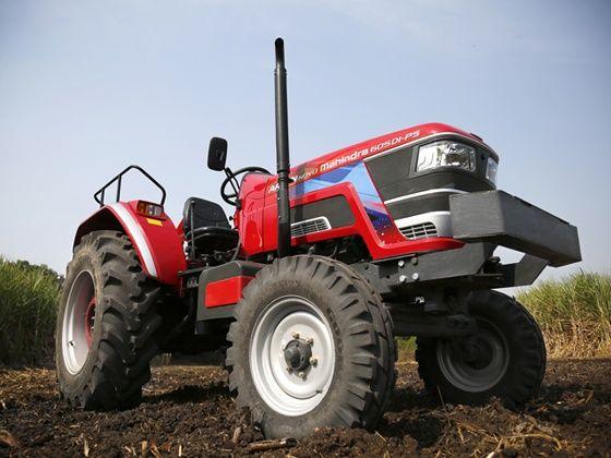 mahindra-arjun-novo-tractor-Price-Review