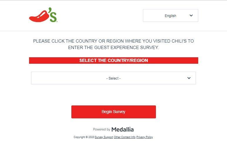 www.Go-Chilis.com