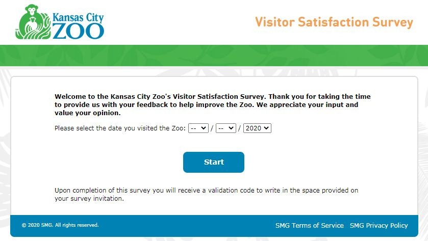 www.Kansascityzooexperience.com