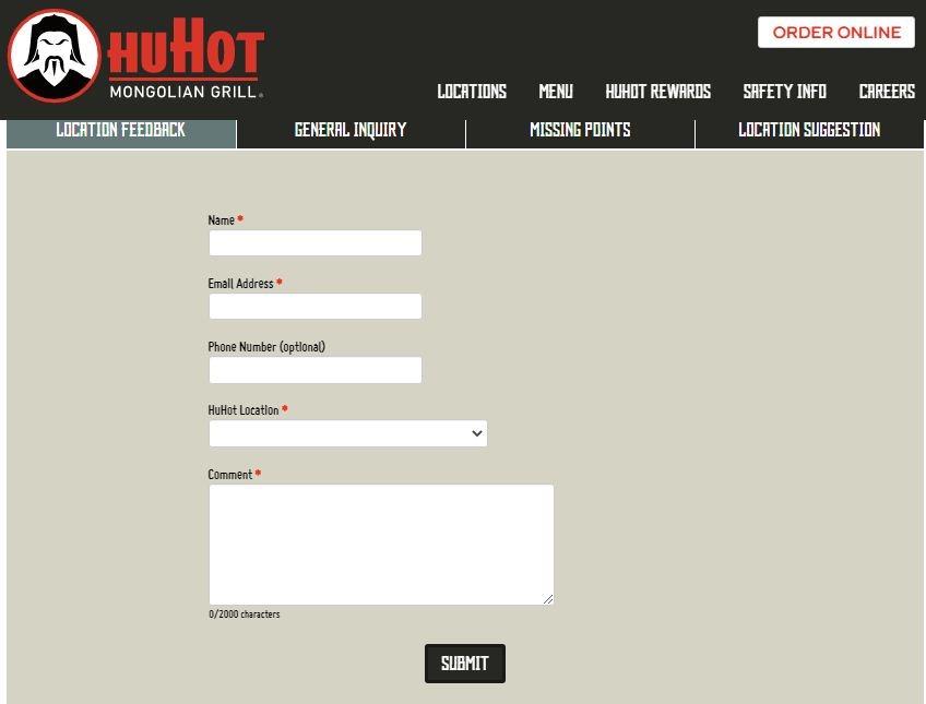 www.tellhuhot.com