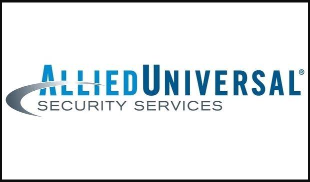 Allied Universal eHub