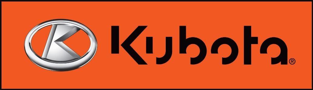 Experience Kubota Login