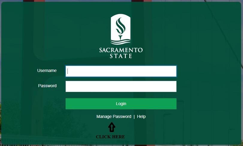 Mysacstate Login forgot password 1
