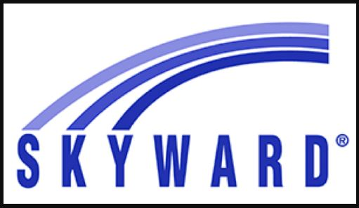 Skyward Alpine School District
