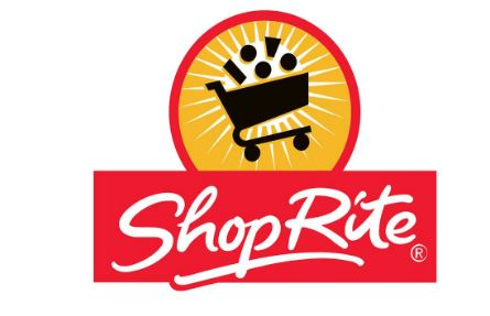 What is Shoprite Login Portal