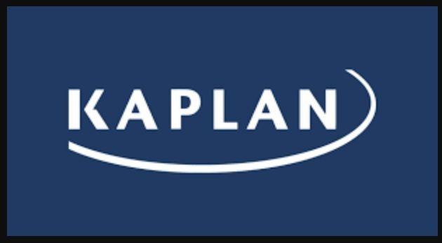 Kaplan Nursing Student Login