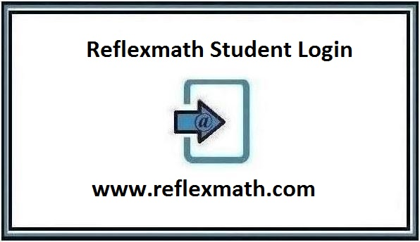 www reflexmath com login