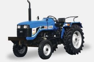 ACE DI-854NG Tractor Price in India