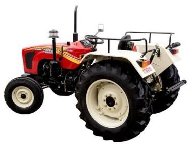 Agri King T54 Tractorprice specs