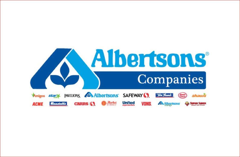 Albertsons Employee Benefits