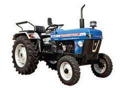 Escorts Powertrac Euro 41 Tractor