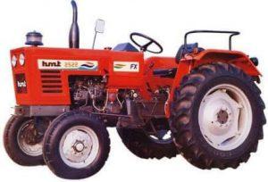 HMT 2522 FX Tractor
