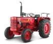Mahindra 255 DI Power Plus