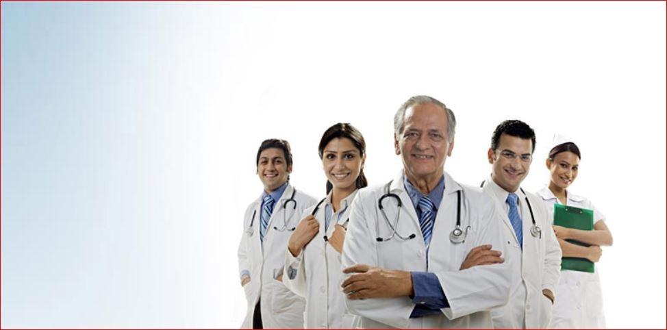 Orlando Health Employee Benefits and Discounts