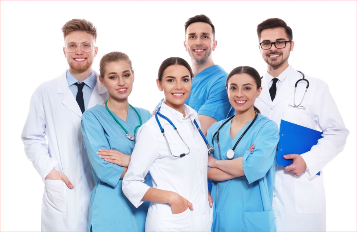 Orlando Health Employee Benefits and Perks