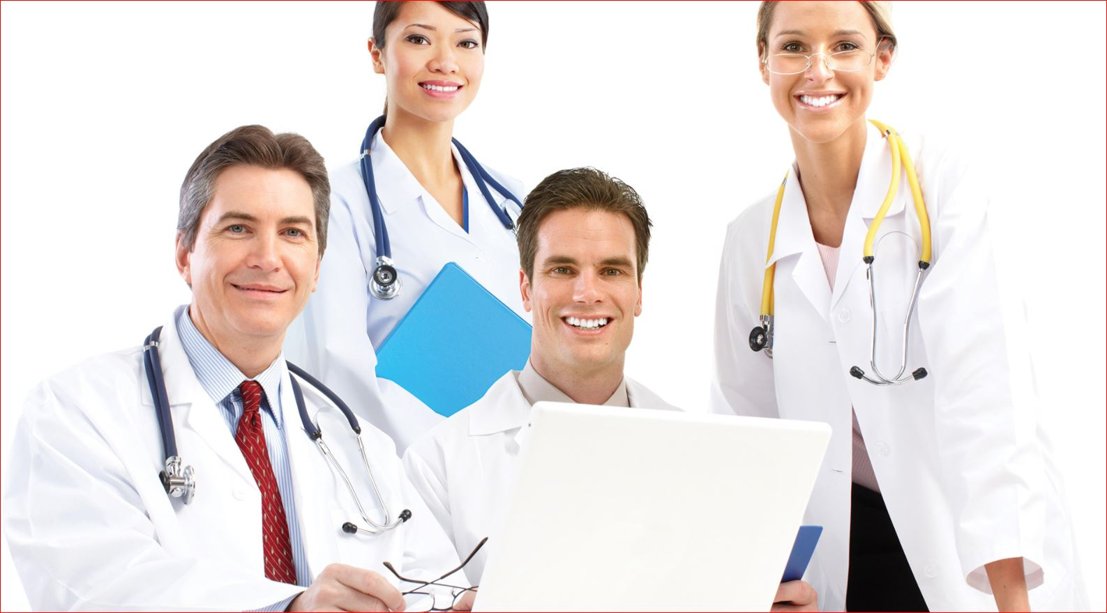 Orlando Health Employee Benefits packages