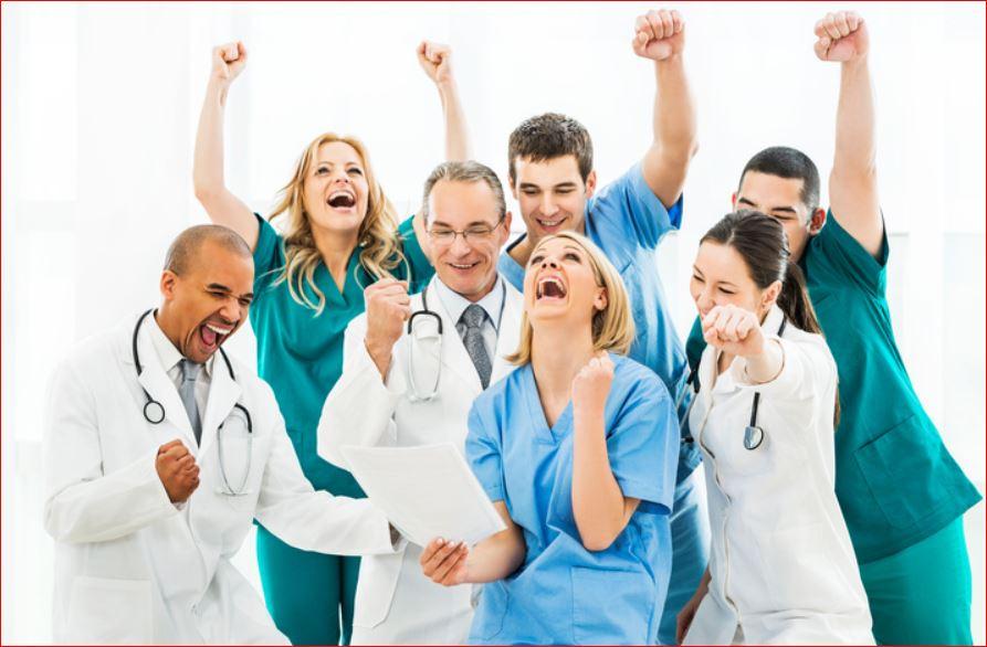 Orlando Health Employee Benefits programs