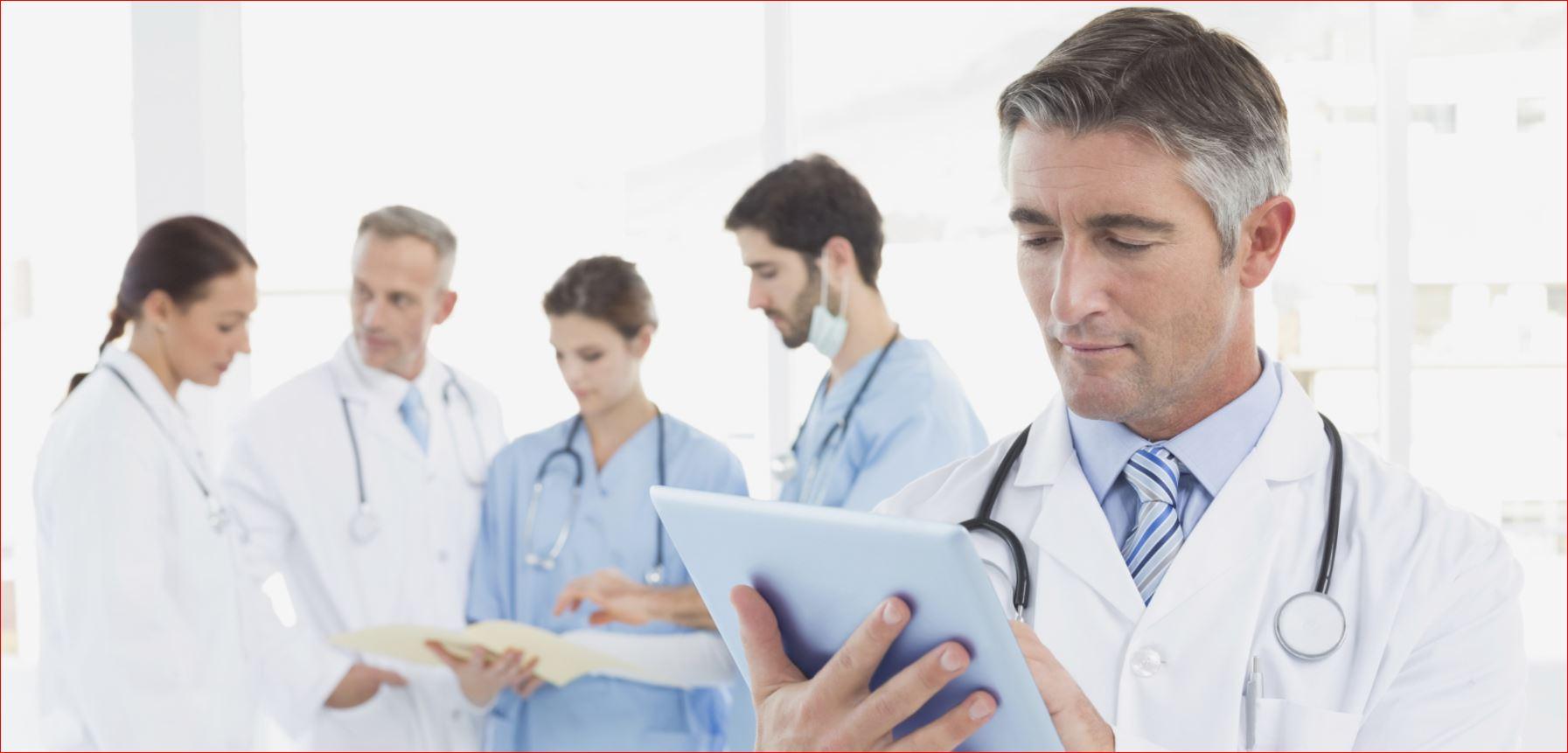 Orlando Health Employee Benefits