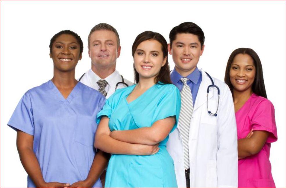 Orlando Health Job Benefits and Discounts