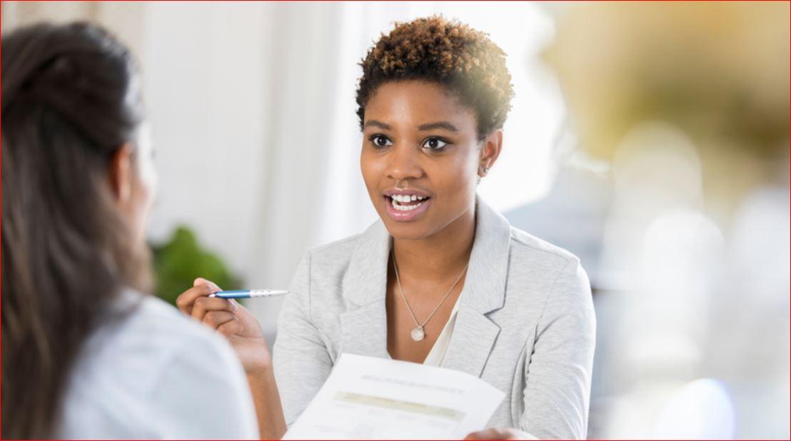 USPS Employee Benefits