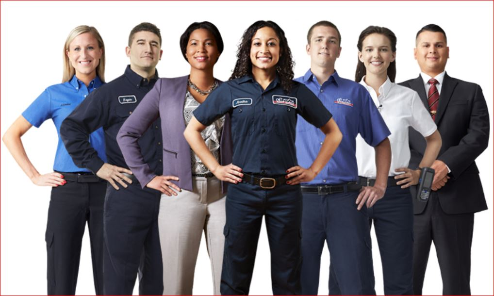 usps employee discounts