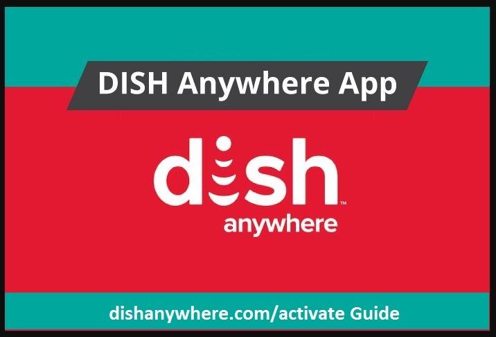 www.dishanywhere.com login