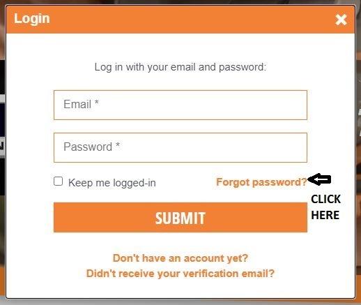 Ridgid.com/registration