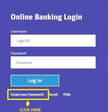 fkfcu org login forgot password 1
