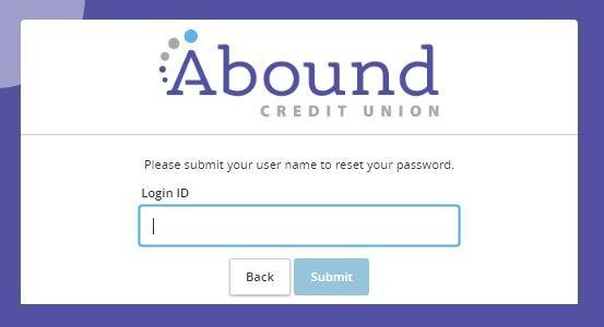 fkfcu org login forgot password 2