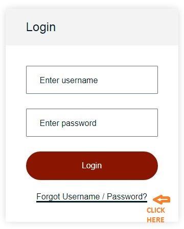 Faw Phoenix Edu Login forgot password 1